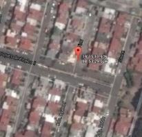 Foto de casa en venta en cerrada del pino, bosques de chalco i, chalco, estado de méxico, 586271 no 01