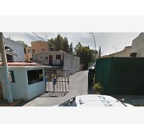 Propiedad similar 2574364 en Cerrada del Rey # #11 CASA 5.