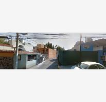 Foto de casa en venta en cerrada del rey ñ, chimalcoyotl, tlalpan, distrito federal, 3897103 No. 01