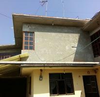 Foto de casa en venta en cerrada emilio hernandez , el pedregal, tizayuca, hidalgo, 1940043 No. 01