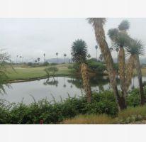 Foto de terreno habitacional en venta en, cerrada esmeralda montebello, torreón, coahuila de zaragoza, 2402086 no 01