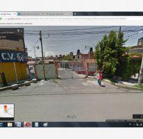 Foto de casa en venta en cerrada estomino, jardines de aragón, ecatepec de morelos, estado de méxico, 2207766 no 01