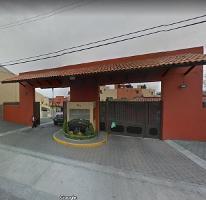 Foto de casa en venta en cerrada eucalipto 23, granjas lomas de guadalupe, cuautitlán izcalli, méxico, 4313811 No. 01