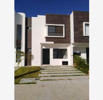 Foto de casa en venta en cerrada farallón de medinilla manzana 3, playa del carmen, solidaridad, quintana roo, 0 No. 01