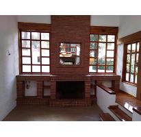 Foto de casa en venta en cerrada fontana bella 6, avándaro, valle de bravo, méxico, 2841688 No. 06