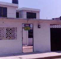 Foto de casa en venta en cerrada francisco gonzalez bocanegra , héroes de la independencia, ecatepec de morelos, méxico, 0 No. 01