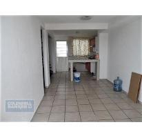 Foto de casa en condominio en venta en cerrada fuente de los duendes 8, fuentes de san josé, nicolás romero, méxico, 0 No. 01