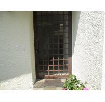 Foto de casa en venta en cerrada fuente del pescador , lomas de tecamachalco sección cumbres, huixquilucan, méxico, 1930919 No. 02