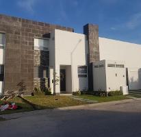 Foto de casa en venta en cerrada gabrielas 100, santa bárbara, torreón, coahuila de zaragoza, 0 No. 01