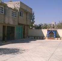 Foto de casa en venta en cerrada gardenias , acuitlapilco segunda sección, chimalhuacán, méxico, 3181426 No. 01
