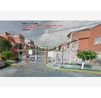Foto de casa en venta en cerrada garzas casa 13-a lote, san buenaventura, ixtapaluca, méxico, 2824964 No. 01