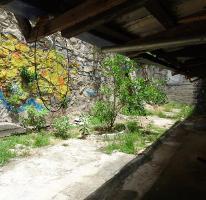 Foto de terreno habitacional en venta en cerrada general nogueda , pie de la cuesta, acapulco de juárez, guerrero, 3592910 No. 01
