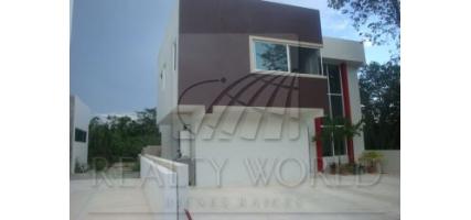 Foto de casa en venta en cerrada granada lote , el encuentro residencial 48, playa del carmen, solidaridad, quintana roo, 681669 no 01