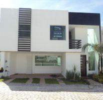 Foto de casa en venta en cerrada guantanamo 9, lomas de angelópolis ii, san andrés cholula, puebla, 2196796 no 01