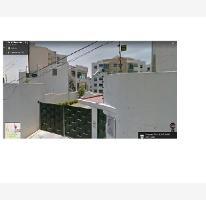 Foto de departamento en venta en cerrada guillermo prieto 38, jesús del monte, huixquilucan, méxico, 0 No. 01