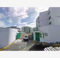 Foto de departamento en venta en cerrada guillermo prieto 38, jesús del monte, huixquilucan, méxico, 4656364 No. 01