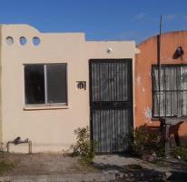 Foto de casa en venta en cerrada hacienda del potosí 0, hacienda las palmas, altamira, tamaulipas, 2421254 No. 01