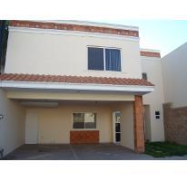 Foto de casa en renta en cerrada halcón 119, los viñedos, torreón, coahuila de zaragoza, 2857413 No. 01