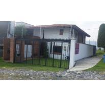 Foto de casa en venta en cerrada herradura 128 , cortijo de san agustin, tlajomulco de zúñiga, jalisco, 0 No. 01