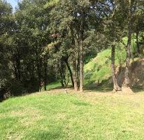 Foto de terreno habitacional en venta en cerrada independencia , santiago yancuitlalpan, huixquilucan, méxico, 2722698 No. 01
