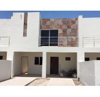 Foto de casa en venta en cerrada jabali 00, los viñedos, torreón, coahuila de zaragoza, 2230264 No. 01