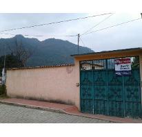 Foto de casa en venta en  , maría auxiliadora, san cristóbal de las casas, chiapas, 2919095 No. 02