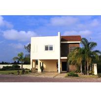 Foto de casa en renta en cerrada lago santa fe 0, residencial lagunas de miralta, altamira, tamaulipas, 2414578 No. 01