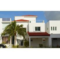 Foto de casa en venta en cerrada lagoon 0, zona hotelera, benito juárez, quintana roo, 2970092 No. 01