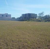 Foto de terreno habitacional en venta en cerrada laguna de champayan 0, residencial lagunas de miralta, altamira, tamaulipas, 2651938 No. 01