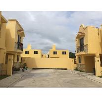 Foto de casa en venta en cerrada laguna de san andres 4, villas laguna, tampico, tamaulipas, 2124750 No. 02