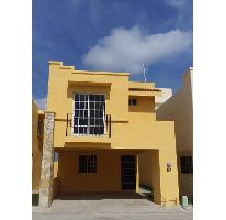 Foto de casa en venta en cerrada laguna de términos 107, villas laguna, tampico, tamaulipas, 2123638 No. 01