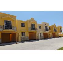 Foto de casa en venta en cerrada laguna de términos 116, villas laguna, tampico, tamaulipas, 2123964 No. 01