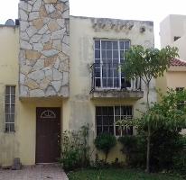 Foto de casa en venta en cerrada laguna del carpintero 26, villas laguna, tampico, tamaulipas, 4193980 No. 01