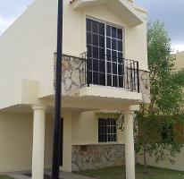 Foto de casa en renta en cerrada laguna madre 113, villas laguna, tampico, tamaulipas, 3532859 No. 01