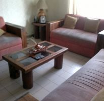Foto de casa en venta en cerrada las anclas, las anclas, acapulco de juárez, guerrero, 1700228 no 01