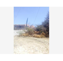 Foto de terreno habitacional en venta en  0, huertas la joya, querétaro, querétaro, 784109 No. 01