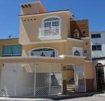 Foto de casa en renta en cerrada las delicias 7, cumbres del mirador, querétaro, querétaro, 396747 no 01