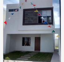 Foto de casa en venta en, cerrada las palmas ii, torreón, coahuila de zaragoza, 955297 no 01