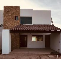 Foto de casa en venta en cerrada lobo lote 5 al 16 01, palma real, torreón, coahuila de zaragoza, 0 No. 01