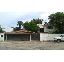 Foto de casa en venta en cerrada lomas del palmar 101, loma de rosales, tampico, tamaulipas, 2416250 No. 01