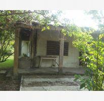 Foto de casa en venta en cerrada lopez 2, buena vista 1a sección, centro, tabasco, 2180937 no 01