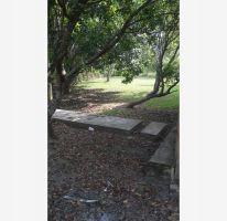 Foto de casa en venta en cerrada lopez, la ceiba, centro, tabasco, 2180871 no 01