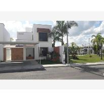 Foto de casa en venta en cerrada los palmerales gran santa fe ii, gran santa fe, mérida, yucatán, 0 No. 01