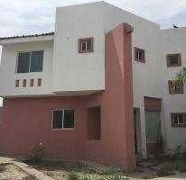Foto de casa en venta en cerrada mackay 108, la rosita, torreón, coahuila de zaragoza, 2209006 no 01