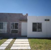 Foto de casa en venta en cerrada marcelan 1500, viñedos, querétaro, querétaro, 3813858 No. 01