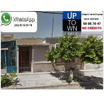 Foto de casa en venta en cerrada miriam 00, fuentes del sur, torreón, coahuila de zaragoza, 0 No. 01