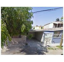 Foto de casa en venta en  541, fuentes del sur, torreón, coahuila de zaragoza, 1978534 No. 01