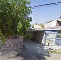 Foto de casa en venta en cerrada miriam 541, la fuente, torreón, coahuila de zaragoza, 1978534 no 01
