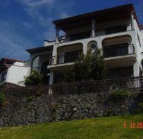 Foto de casa en venta en cerrada montealban, rancho tetela, cuernavaca, morelos, 1662446 no 01