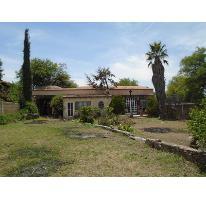 Foto de casa en venta en cerrada montes de oca 7, la magdalena, tequisquiapan, querétaro, 2879854 No. 01